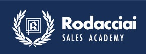 Rodacciai SpA  Launches its Sales Academy