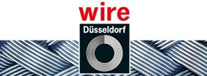 Rodacciai will attend the next Wire&Tube – Duesseldorf – Germany, from March 30 to April 3rd !